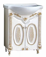 Тумба Атол (Ольвія) Наполеон 65 dorato
