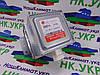 Магнетрон Оригинальный для микроволновой печи LG 2M214-01TAG