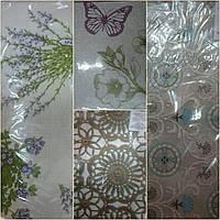 Льняные скатерти на большой стол , фото 1