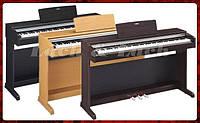 Цифрове піаніно YAMAHA ARIUS YDP 142, фото 1