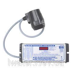 Блок питания BA-ICE-S к системам Sterilight (VIQUA)