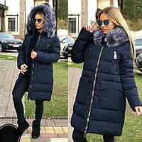 5651554a906 Пальто мангуст в Ирпене. Сравнить цены