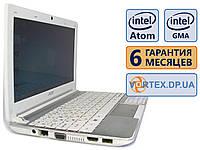 Нетбук Acer Aspire One D270 10.1 (1024x600) / Intel Atom N2600 (2x1.6GHz) / RAM 2Gb / HDD 320Gb / АКБ 3 ч. 20 мин. / Сост. 9 БУ, фото 1