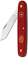 Нож садовый Felco (Victorinox) 3.90.10
