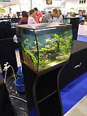 Тумба подставка под аквариум Fluval Flex 57 л 15015