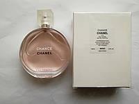 Парфюмированная вода Chanel Chance Eau Tendre Тестер(копия) качества ЛЮКС, фото 1