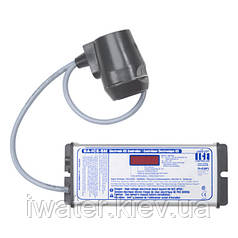 Блок питания BA-ICE-CL к системам Sterilight VIQUA