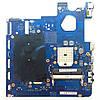 Материнская плата Samsung NP305E5A Scala3-15/17A BA41-01843A Rev 1.1 (S-FS1, DDR3, UMA)