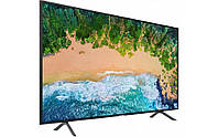 """УЦЕНКА! Телевизор Samsung UE42NU7100UXUA 42"""" Smart TV WiFi DVB-T2/DVB-С Поврежденная упаковка!, фото 1"""