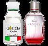 Goccia 305 Версия аромата Style in Play Lacoste 100 мл