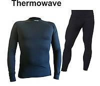 Термобелье мужское Thermowave Visi Set XL