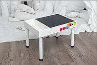 Детский игровой столик(регулируемые ножки) KIDZ ZONE