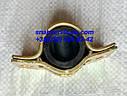 Хомут глазка пальца шнека жатки, фото 3
