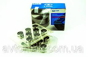 21120100730086 Гидрокомпенсатор 2112 (комплект) АвтоВАЗ
