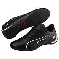 Promo. 1995UAH. 1995 грн. 3990 грн. В наличии. Кроссовки Puma Ferrari  Future Cat Ultra 49915c2f34d91