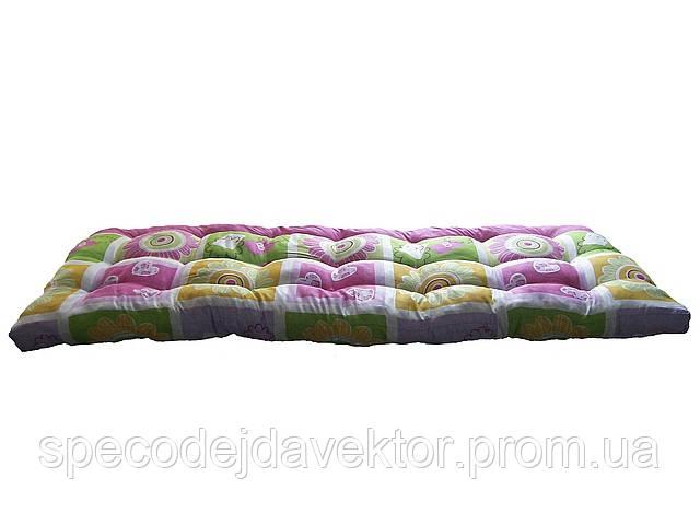 Ватные матрасы харьков опт ортопедический матрас на диван купить украина