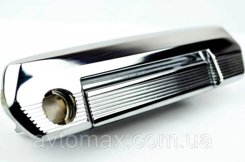 Ручка двери наружная 2101 передняя правая в сборе АвтоВАЗ