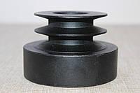 Центробежная муфта сцепления 19 мм