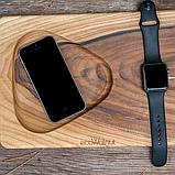 """Підставка для годинника і телефону """"Play для годинників"""", фото 3"""