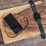 """Підставка для годинника і телефону """"Play для годинників"""", фото 5"""
