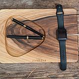 """Підставка для годинника і телефону """"Play для годинників"""", фото 6"""