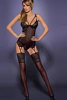 Женское эротическое белье чулки Intensa stockings