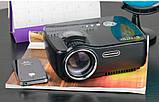 Проектор GP70 800х480, фото 2