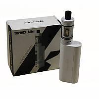 Электронная Сигарета Kanger TopBox Mini 75W
