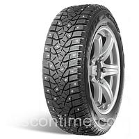 Bridgestone Blizzak Spike-02 195/65 R15 91T (шип)