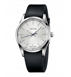 Женские наручные часы CALVIN KLEIN K5A311C6