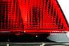 Фонарь задний 2115 наружный левый угол с уплотнительной прокладкой АвтоВАЗ, фото 4