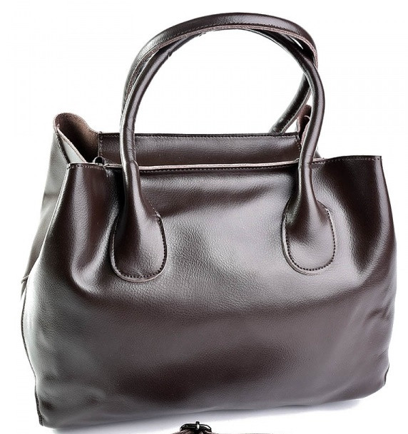 Женская кожаная сумка A81505 купить кожаную женскую сумку  Большой ... 820c2e617dc