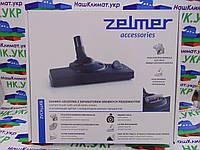 Щетка пол/ковер для пылесоса Zelmer A5490000.07 (ZVCA54KB) 793493, фото 1