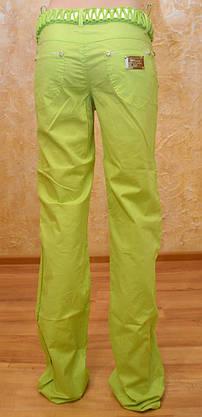 Женские брюки лето 16, фото 2
