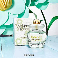 Туалетная вода Wonder Flower (Вондер Флавер) 16f1a5069fa21