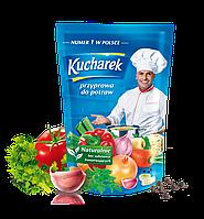 Приправа Kuharek 200 гр./му.
