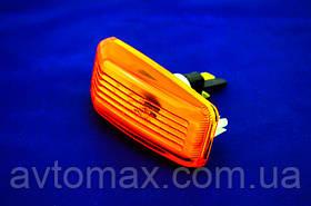 Повторитель поворота 2108 оранжевый Освар 21080372601000