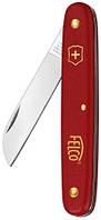 Нож садовый Felco (Victorinox) 3.90.50