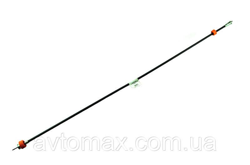 Трос привода спидометра 2140 (АЗЛК 2140,  Иж 412) ПТИМАШ