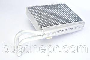 Радиатор печки MB Sprinter CDI 00-06 пр-во Polcar