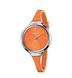 Женские наручные часы CALVIN KLEIN K4U231YM