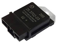 Интегральный регулятор напряжения 25.3702-03