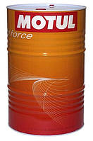 MOTUL Motylgear 75W-90 208л.