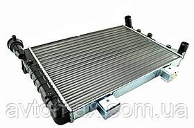 Радіатор охолодження 21073 ПТІМАШ