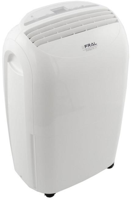 Осушитель воздуха FRAL DryDigit 20LCD