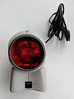 """Ручной сканер Metrologic Honeywell MS-7120 """"Orbit"""""""
