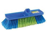 Щетка Fanatik Floor Broom YF242
