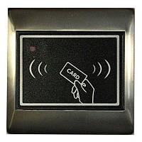 Автономный контроллер со встроенным RFID считывателем стандарта EM-Marin ATIS PR-110I-EM