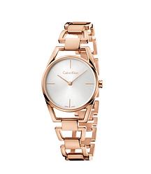 Женские наручные часы CALVIN KLEIN K7L23646