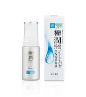 Гиалуроновая эссенция HADA LABO Gokujyun Hydrating Essence 30g